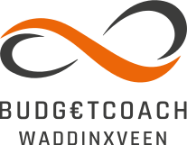 Budgetcoach Waddinxveen